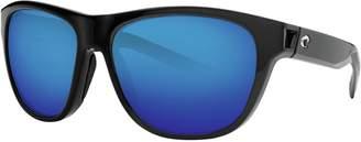 Fly London Costa Bayside 580P Polarized Sunglasses