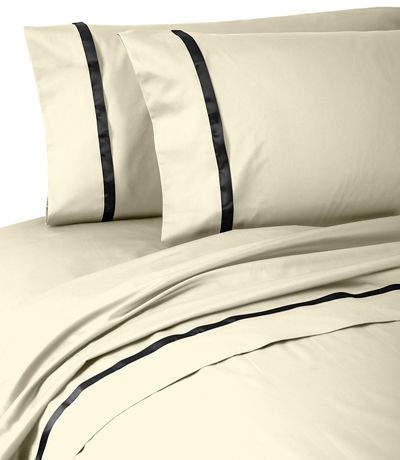 Kiley Standard Pillowcase