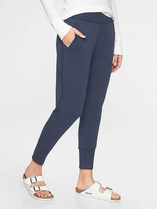 Athleta Breathe Jogger