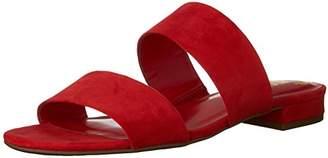 Sam Edelman Women's Delaney Fashion Sandals
