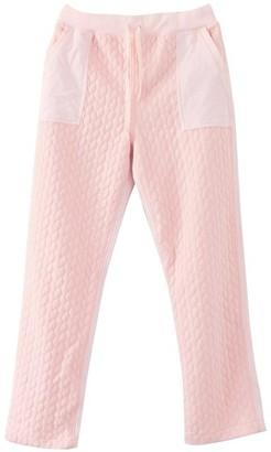 Pink Label Payton Lounge Pants