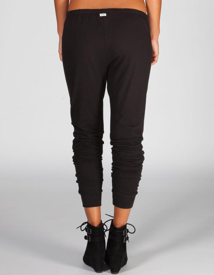 RVCA Sally Womens Lounge Pants