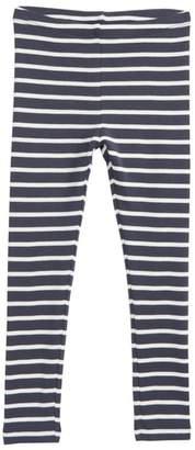 Tea Collection Stripe Leggings