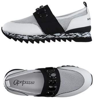 Apepazza (アペパッツァ) - APEPAZZA スニーカー&テニスシューズ(ローカット)