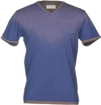 Fred Mello T-shirts - Item 12209798QL