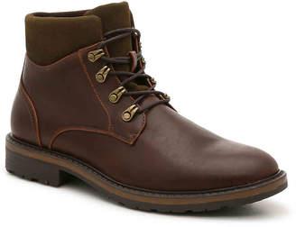 Unlisted Bainx Boot - Men's