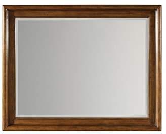 Hooker Furniture Tynecastle Landscape Mirror