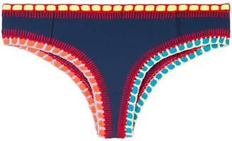 Kiini Tasmin boy bikini bottoms
