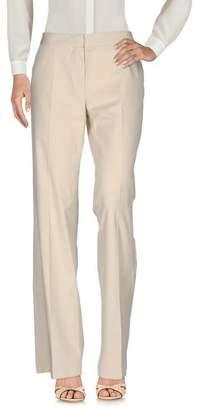 Antonio Fusco Casual trouser