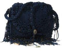 Simone Camille Under-arm bags