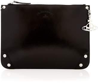 Sarah Zip Top Cross-Body Bag