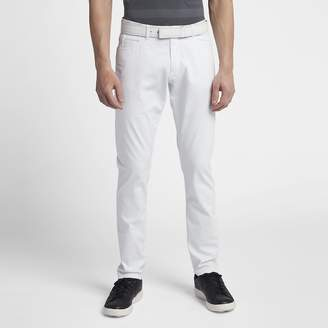 Nike Flex 5 Pocket Men's Slim Fit Golf Pants