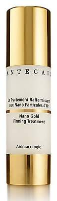 Chantecaille Women's Nano Gold Firming Treatment/1.7 oz.