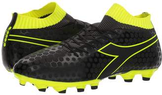 Diadora Primo MD LPU Men's Soccer Shoes
