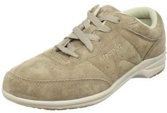 Propet Women's W3841 Sneaker
