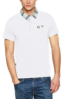 Voi Jeans Men's Hawk Polo Shirt