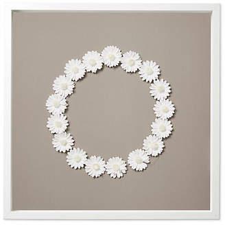 Dawn Wolfe Design Dawn Wolfe - Daisy Ring