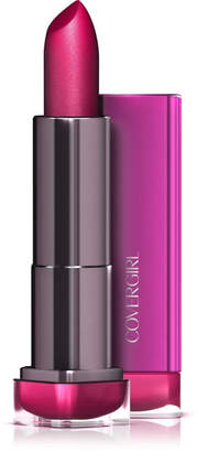 CoverGirl Colorlicious Lipstick - Bombshell Pink $6.99 thestylecure.com