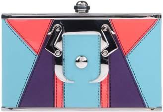 Paula Cademartori Handbags - Item 45407928JR