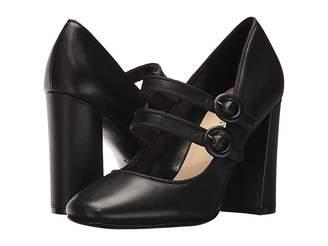 Nine West Dabney High Heels