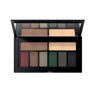Smashbox Cosmetics Cover Shot Eye Shadow Palette - Smoky