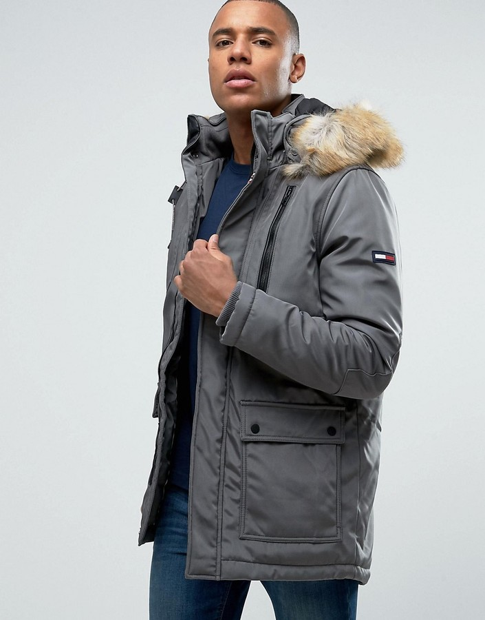 My 11 Favorite Men's Winter Coats www.toyastales.blogspot.com #mensfashion #menscoats #wintercoats
