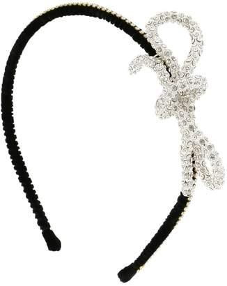 Ca&Lou Giulietta Headband
