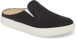 Johnston & Murphy Evie Slip-On Sneaker