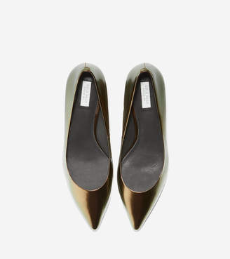 Cole Haan Vesta Pump (45mm)
