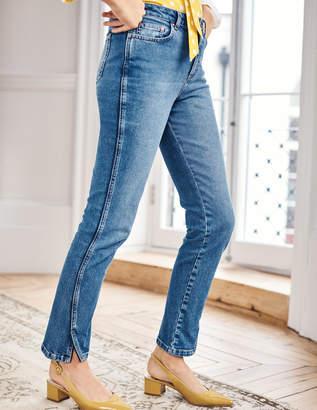 Edinburgh Jeans