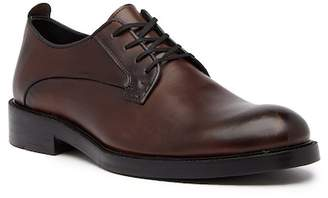 Steve Madden Nelson Shoe