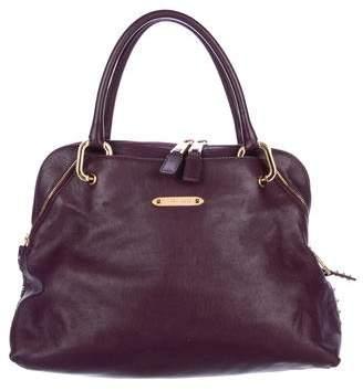 Marc Jacobs Paradise Rio Shoulder Bag