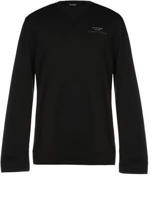 Raf Simons T-shirts - Item 12235921KK