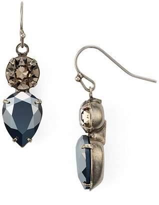 Sorrelli Drop Earrings