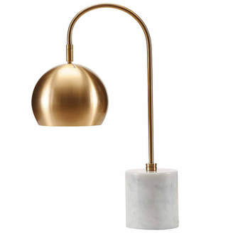 MADISON PARK SIGNATURE Madison Park Signature Halsey Table Lamp