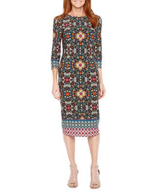 Liz Claiborne Dresses Shopstyle