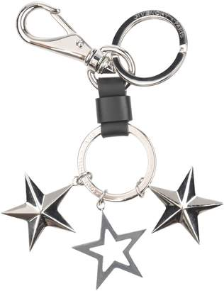 Givenchy Key rings