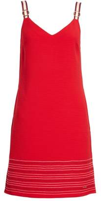 Ted Baker Colour by Numbers Lanchal A-Line dress