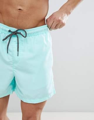 Jack and Jones Swim Shorts