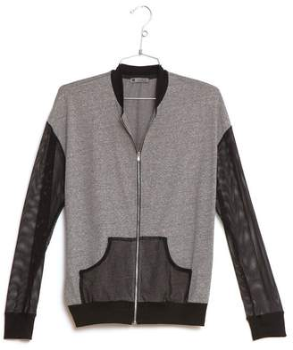 Cosabella Portofino Jacket
