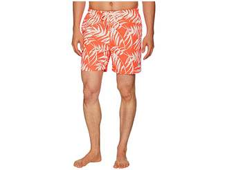 Tommy Bahama Naples Muy Caliente Swim Trunk