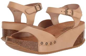 Cordani Mackie Women's Wedge Shoes