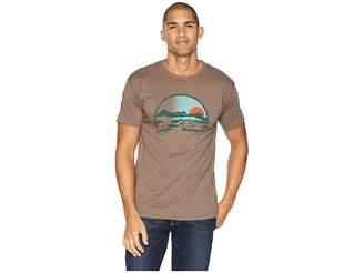 Marmot Weaver Short Sleeve T-Shirt