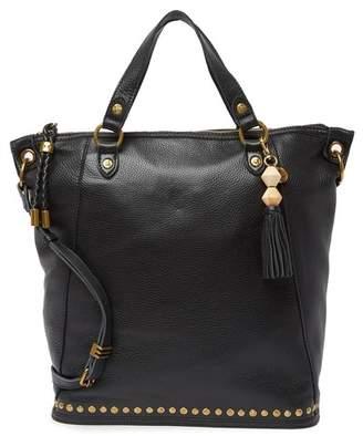 The Sak Edie Tote Bag