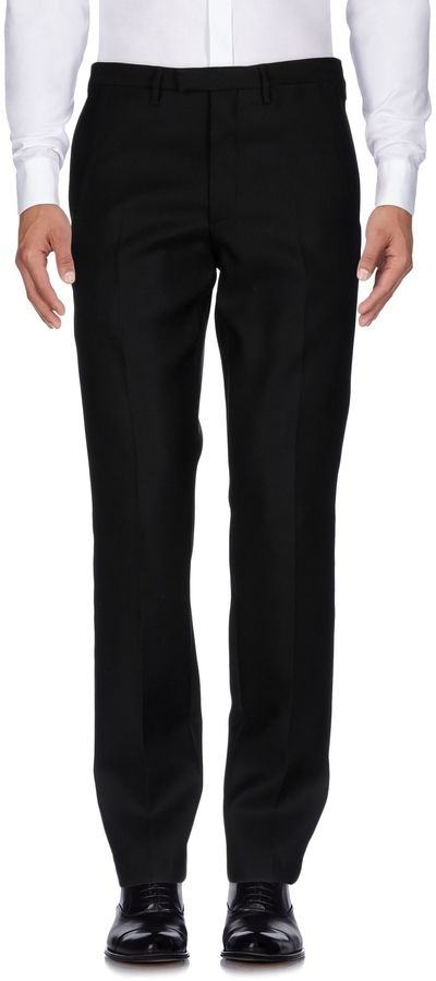 Raf Simons Casual pants - Item 13066597