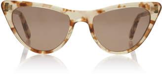 Prism St Louis Sunglasses