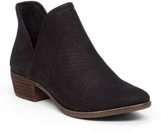 Lucky Brand Baley Bootie