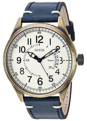 GUESS U1102G2 Watches