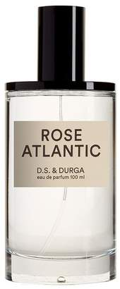 D.S. & Durga D.S. Durga Rose Atlantic