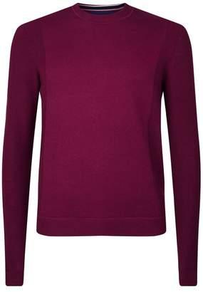 Trull Sweater